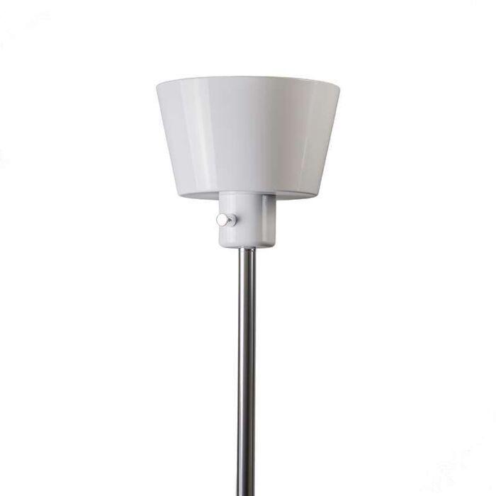 Floor-Lamp-LED-white-prosty