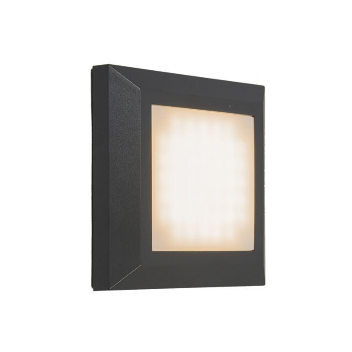 Wall-Lamp-Gem-1-Dark-Grey