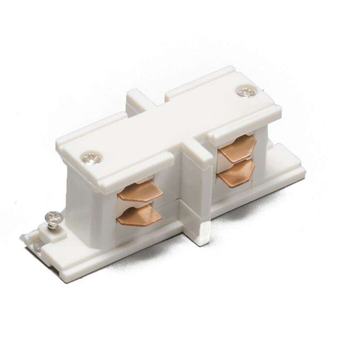 I-Connector-for-3-phase-track-white