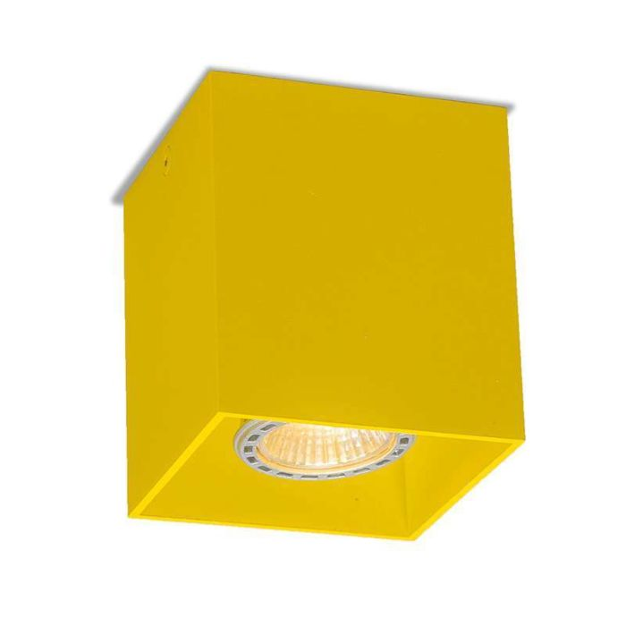 Spot-Qubo-1-Yellow