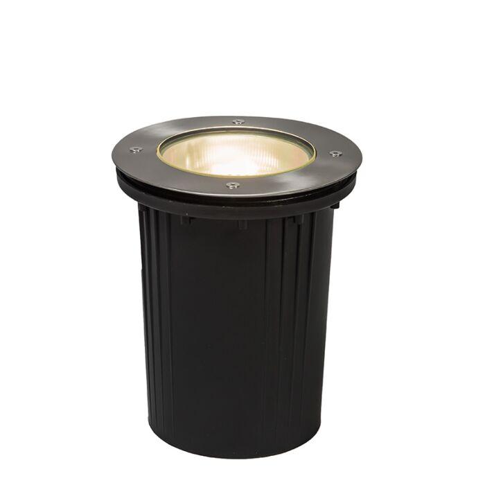 Basic-Ground-spot-lamps-round-E27