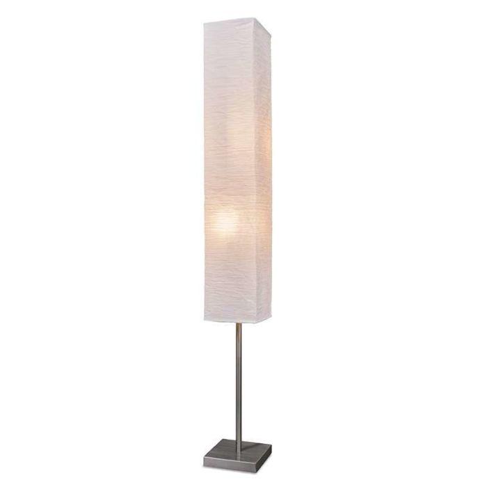 Floor-Lamp-Panatella-Cream-White