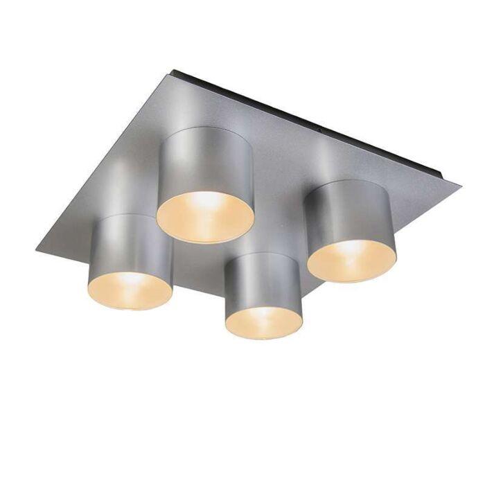 Ceiling-Phone-4-aluminium