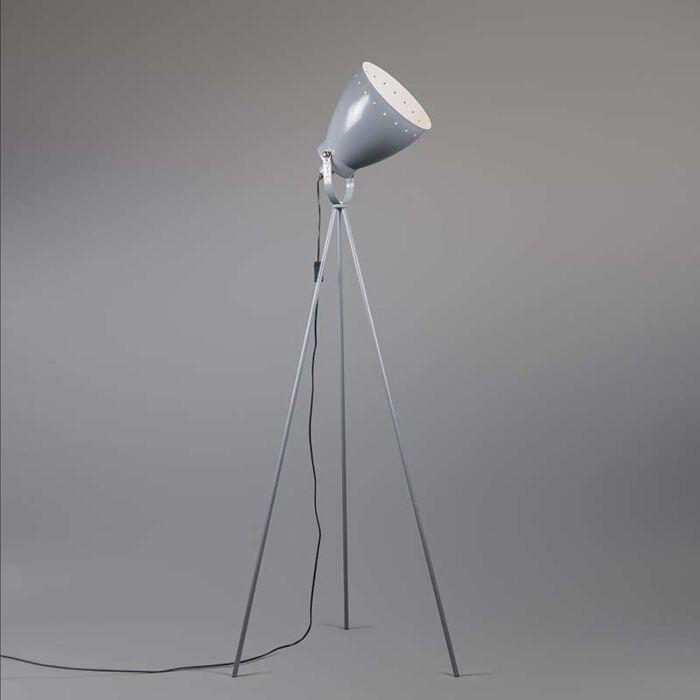 Floor-Lamp-Rytel-Grey