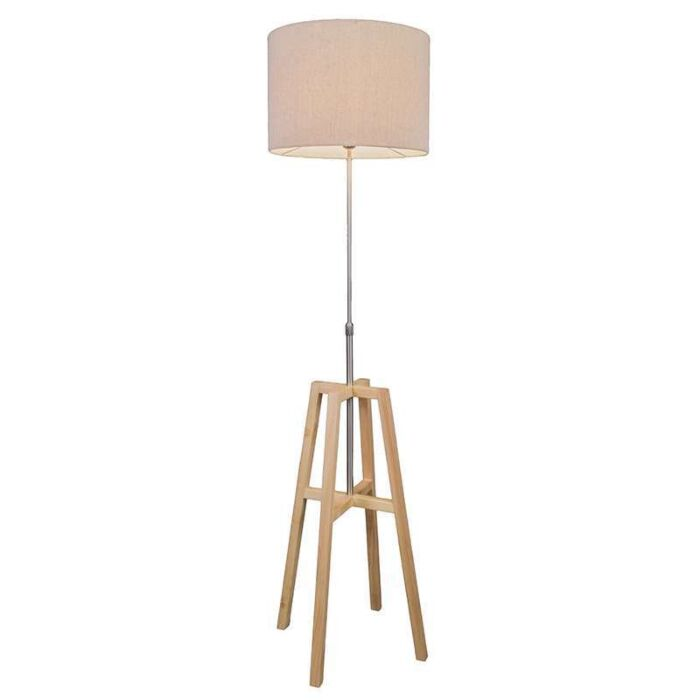 Floor-Lamp-Pata-Timber-with-Shade