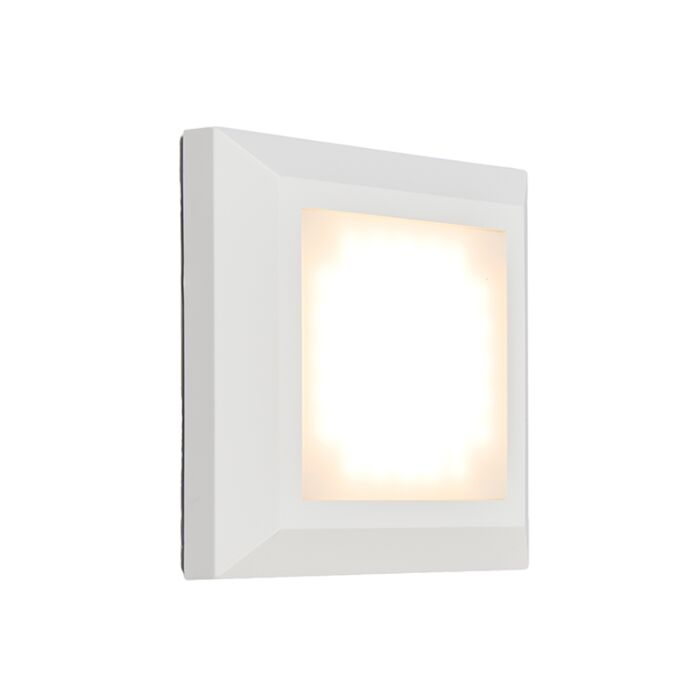 Wall-Lamp-Gem-1-White