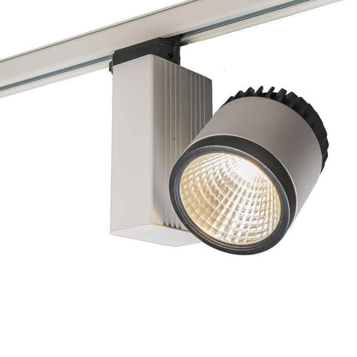 Rail-Spotlight-Ruler-II-35W-White