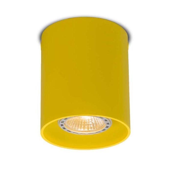 Spot-Tubo-1-yellow