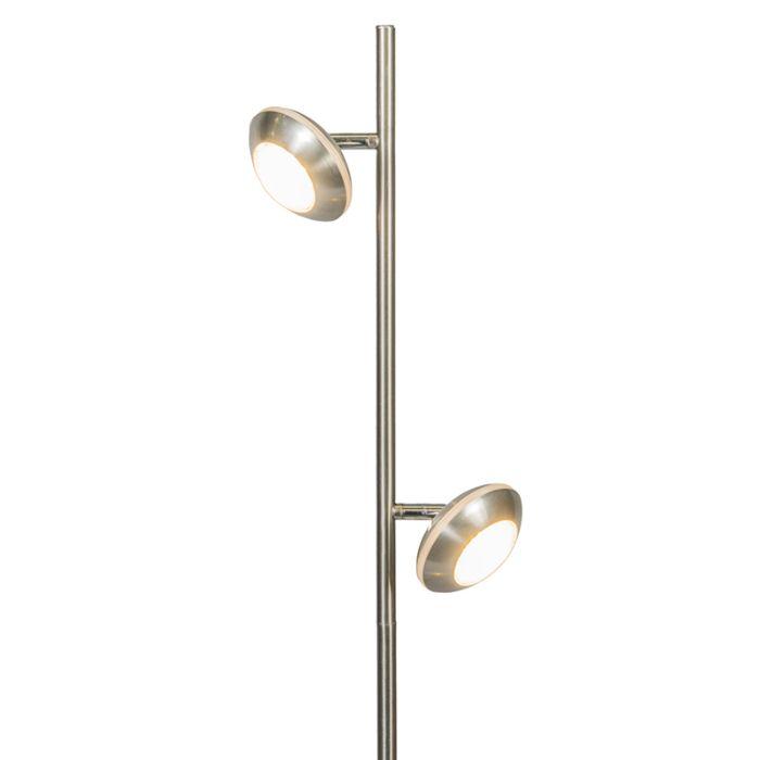 Floor-Lamp-UFO-2-Steel