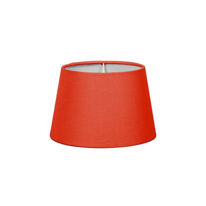 Shade-Round-18cm-SD-E27-Red