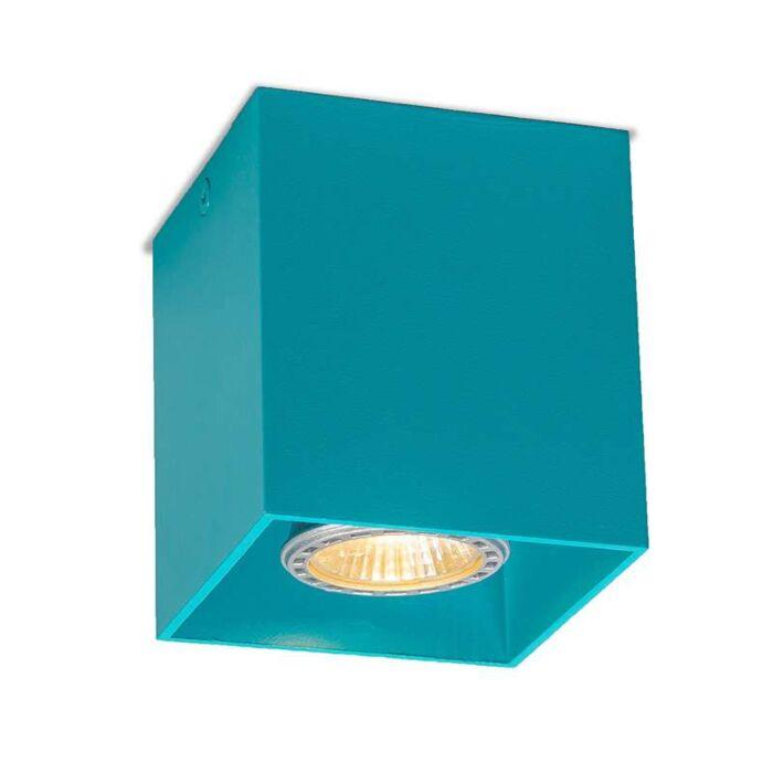 Spot-Qubo-1-Turquoise