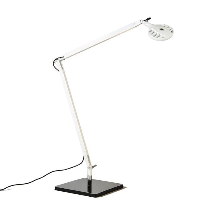 Table-Lamp-Rivista-White