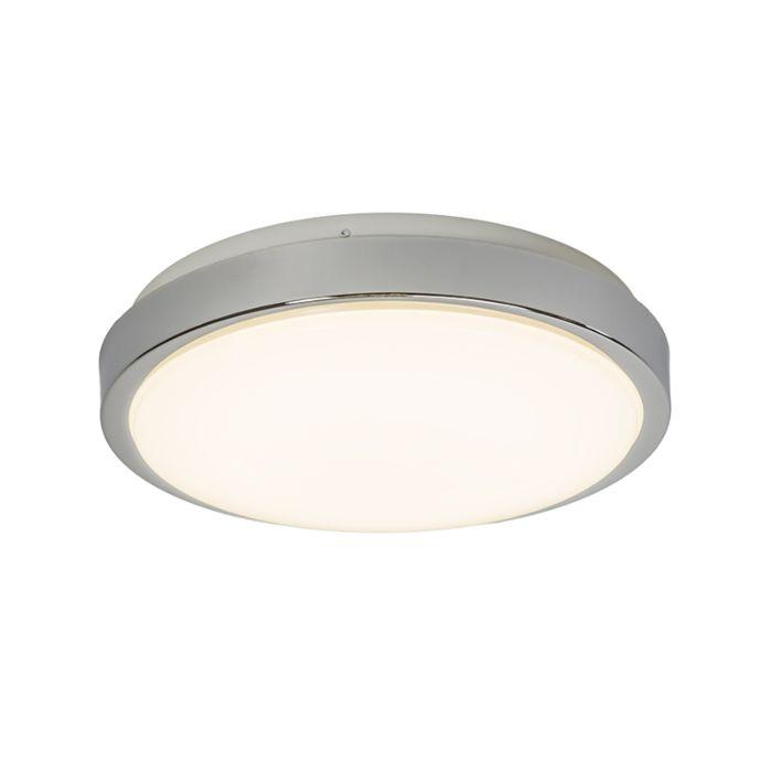 12W-LED-Ceiling-Avant-chrome
