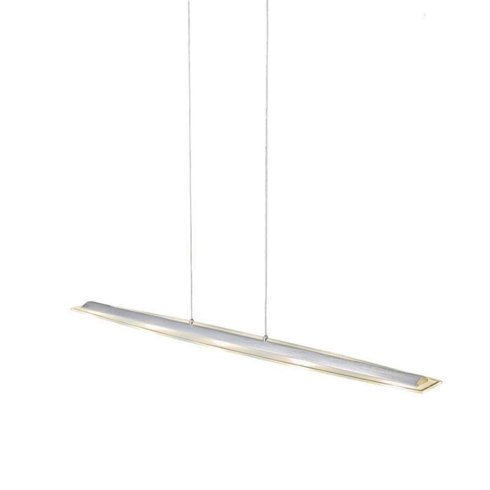 Pendant-Lamp-Nimo-oval-LED-with-dimmer
