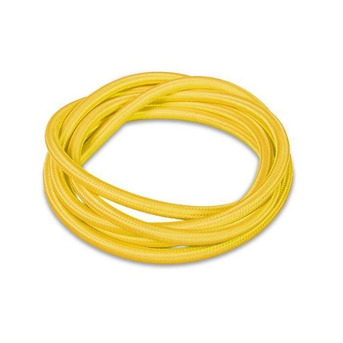 Cable-1-meter-yellow