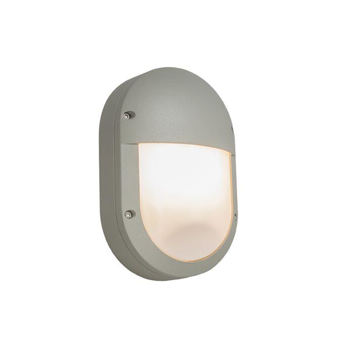 Wall-Lamp-Glow-Oval-2-Light-Grey