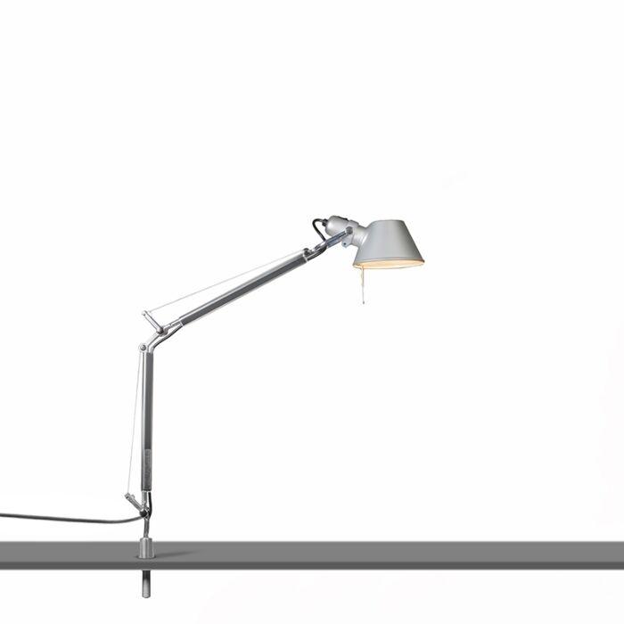 Artemide-Adjustable-Table-Lamp---Tolomeo-Tavolo-Mini