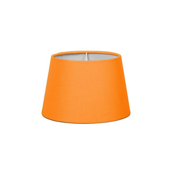 Shade-Round-18cm-SD-E27-Orange