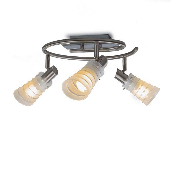 Jenga-3-Spot-light-steel