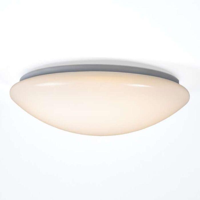 Anton-white-LED-Ceiling-Lamp-12W-700lm