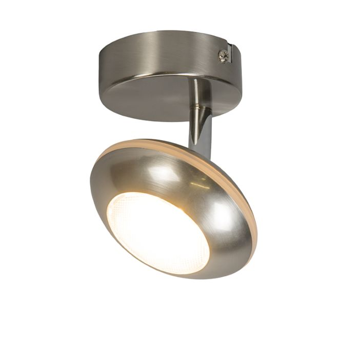 Spotlight-UFO-1-Steel