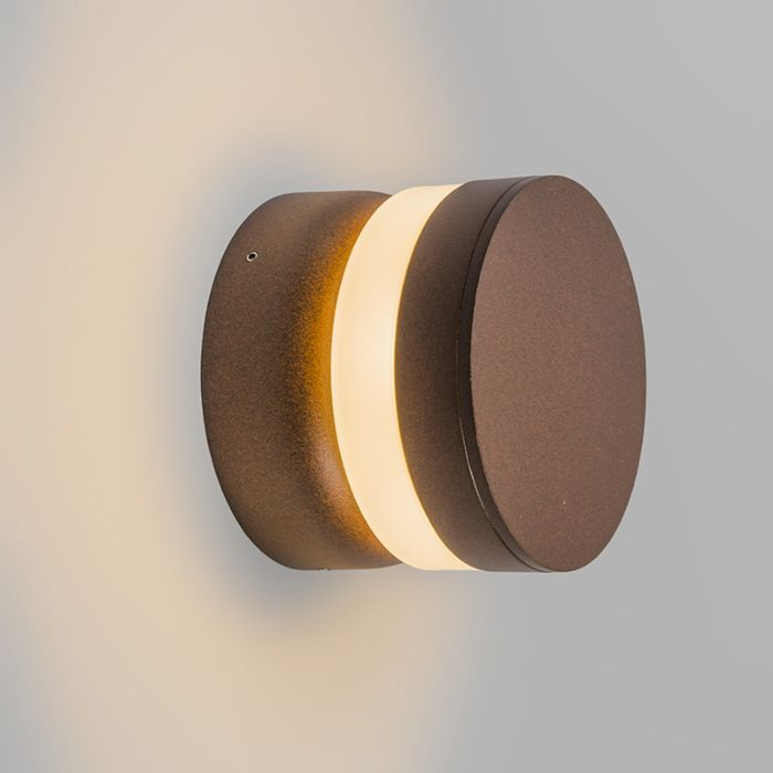 Wall-Lamp-Tempest-LED-Rust