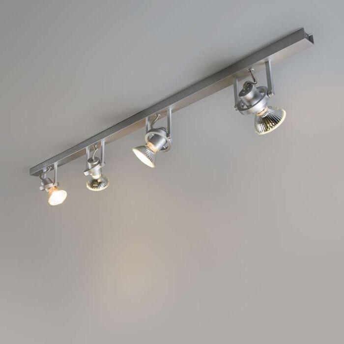 Talis-Spot-4-aluminium