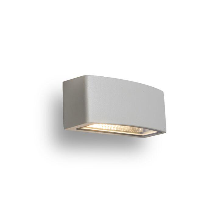 Wall-Lamp-Latina-E27-Light-Grey