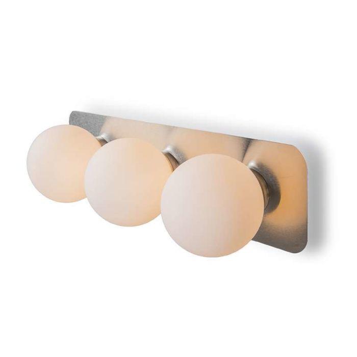 Bathroom-wall-lamp-Kate-III-steel