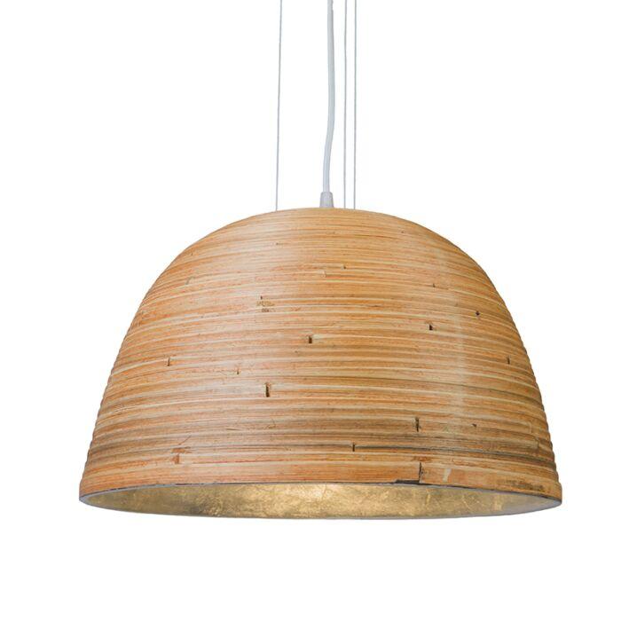 Pendant-Lamp-Pattaya-Natural
