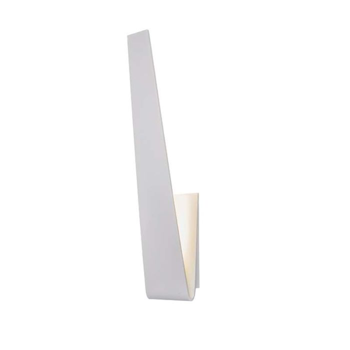 Wall-lamp-Liuz-three-white