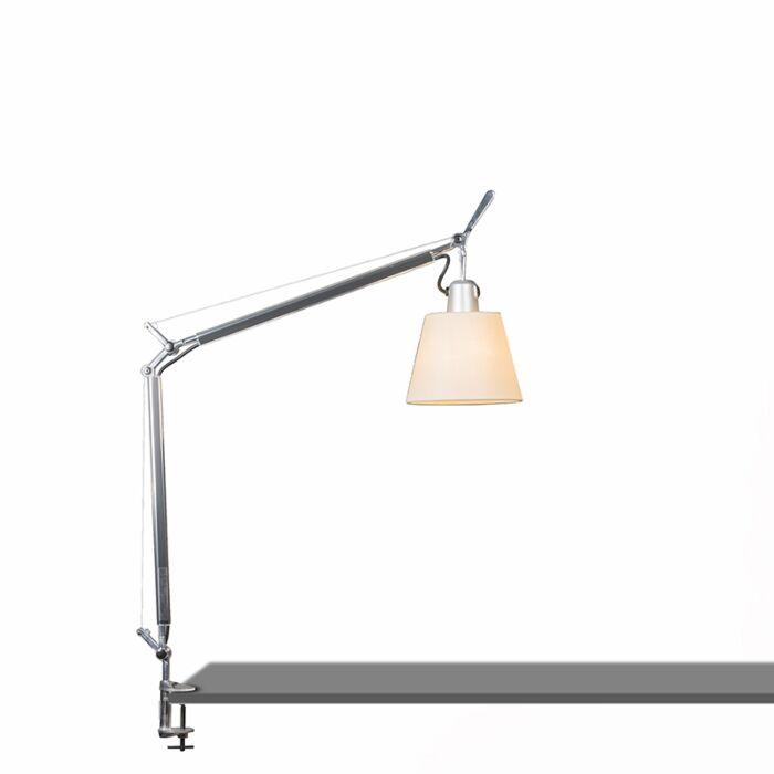 Artemide-Adjustable-Clamp-Table-Lamp--Tolomeo-Basculante