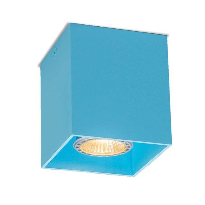 Spot-Qubo-1-Light-Blue