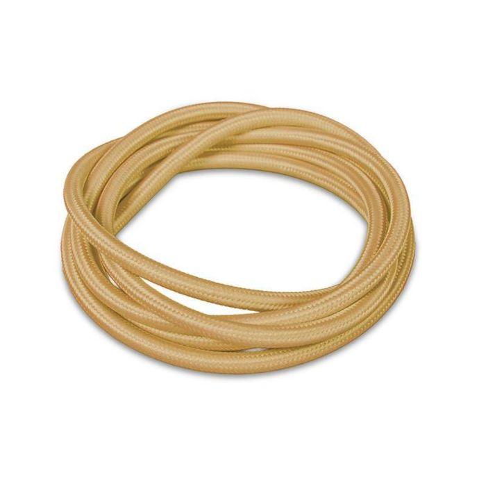 Cable-1-meter-Beige