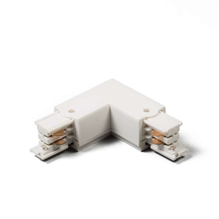 L-Connector-for-3-phase-track-left-white