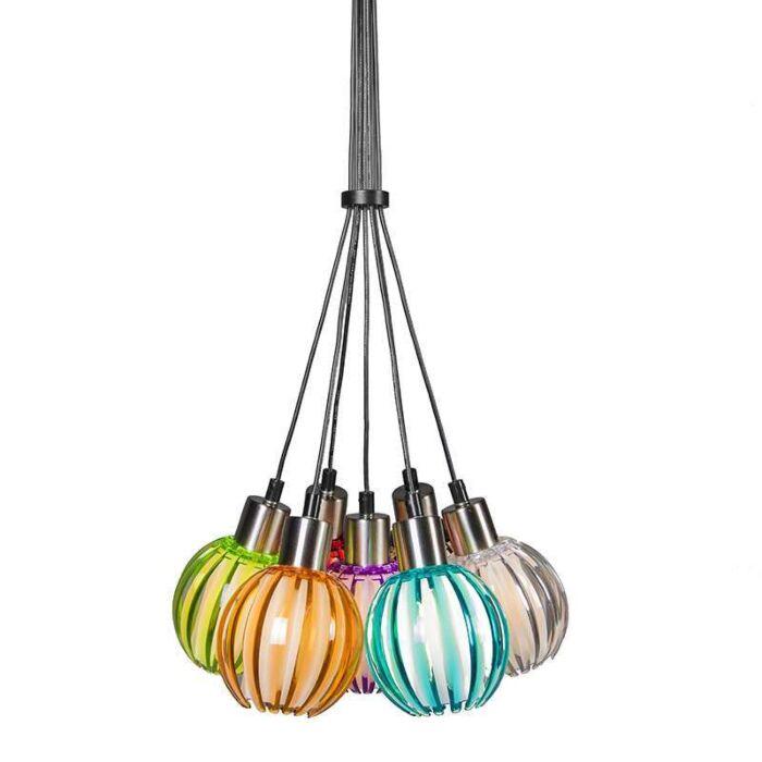 Pendant-Light-Shine-7-multicolor