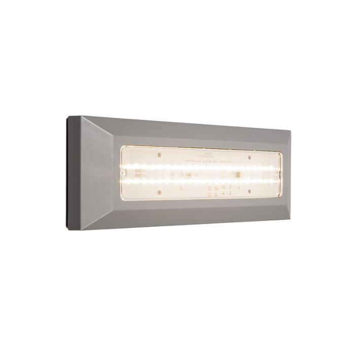 Wall-Lamp-Brick-Light-Grey
