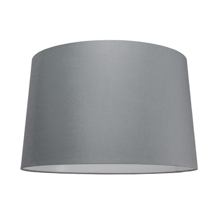 Shade-Round-50cm-SU-E27-Grey