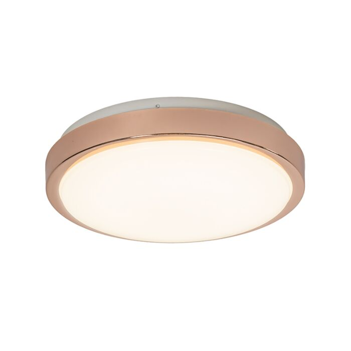 12W-LED-Ceiling-Avant-copper