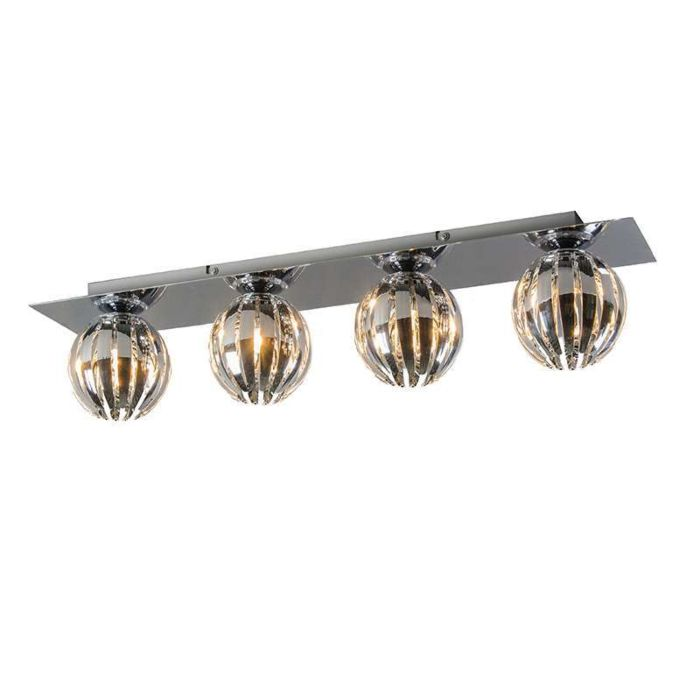 Ceiling-Lamp-Shine-4-chrome