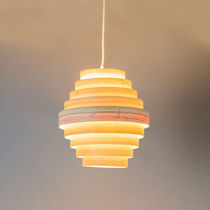 Pendant-Lamp-Bamboo-2-Natural