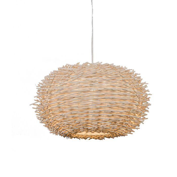 Pendant-Lamp-Hatch-40-Natural