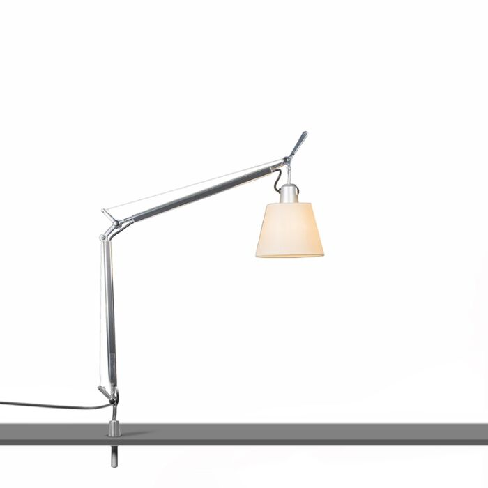 Artemide-Adjustable-Table-Lamp--Tolomeo-Basculante-Tavolo
