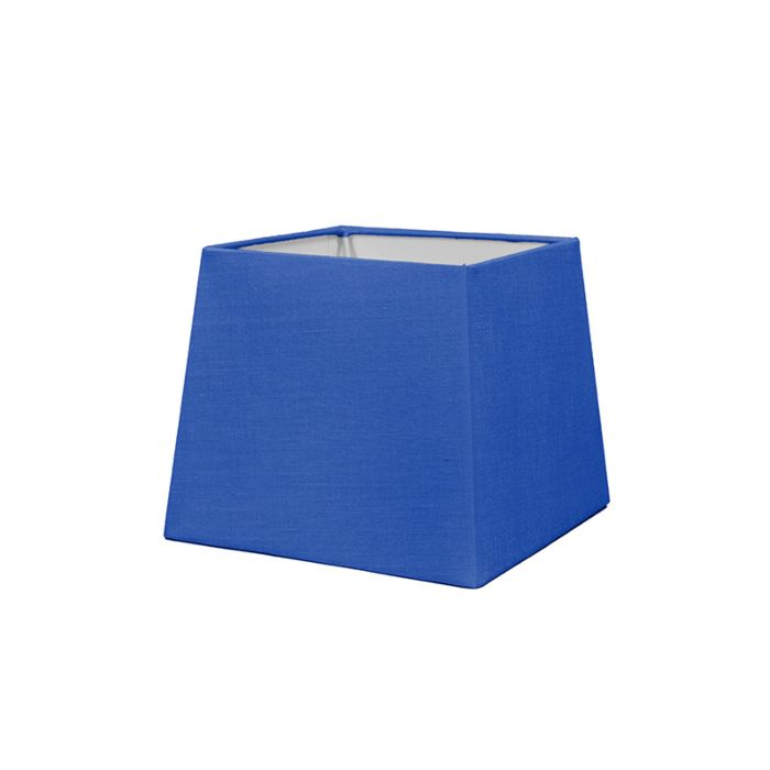 Shade-Square-18cm-SD-E27-Blue