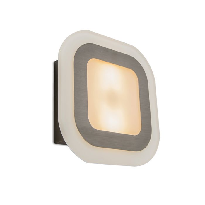 Wall-Lamp-Boo-Stainless-Steel