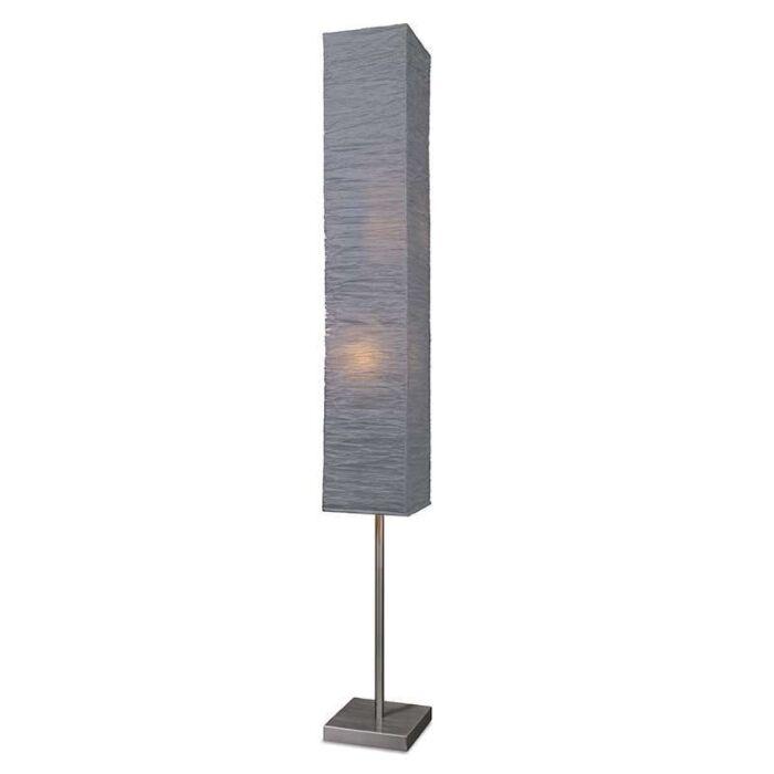 Floor-Lamp-Panatella-Grey