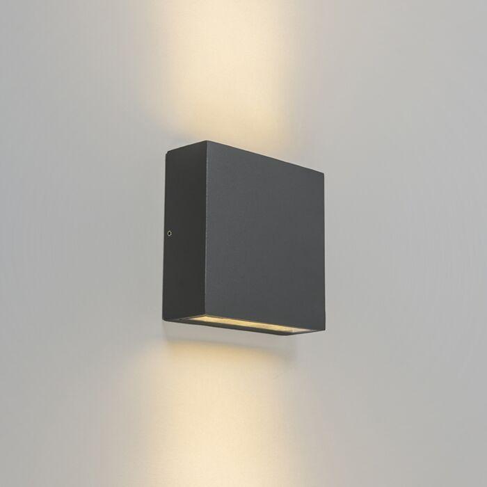 Outdoor-wall-lamp-dark-gray-IP54-incl.-LED---Otan-Outdoor-6