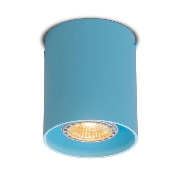 Spotlight-Tubo-1-Sky-Blue