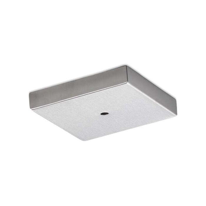 Suspension-Stainless-Steel-15x-15cm-without-accessories