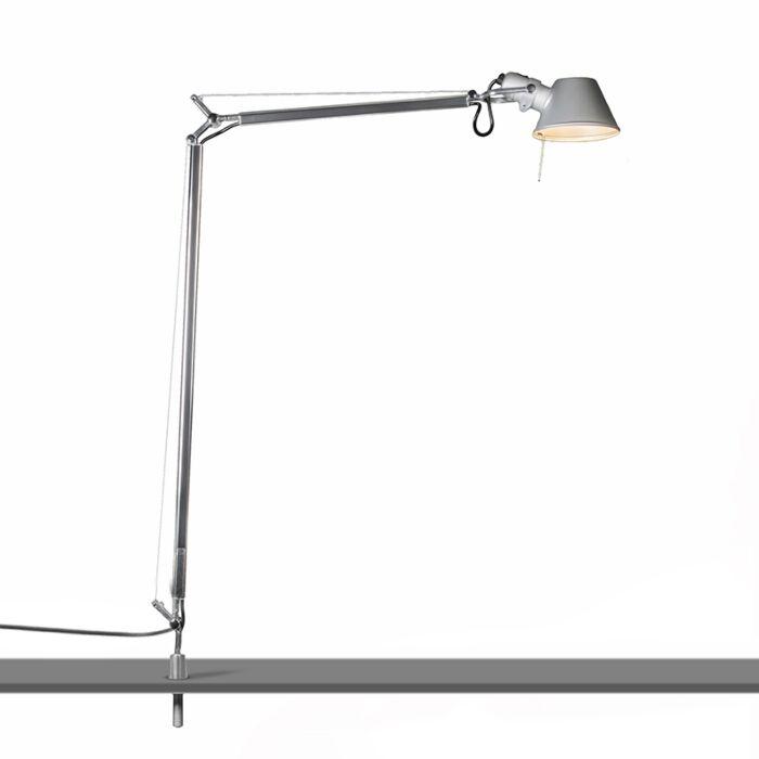 Adjustable-Table-Lamp---Artemide-Tolomeo-Lettura